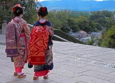 img_geisha1